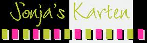 www.sonjas-karten.de