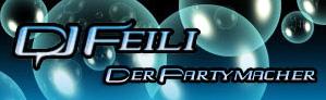 www.dj-feili.de
